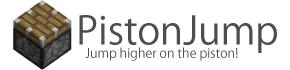 PistonJump Logo